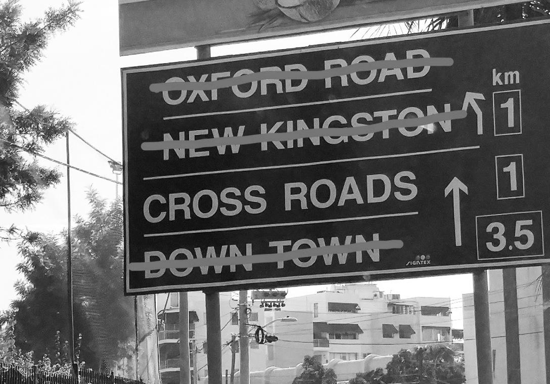 redout Inkedcrossroads_cropped_BW.jpg