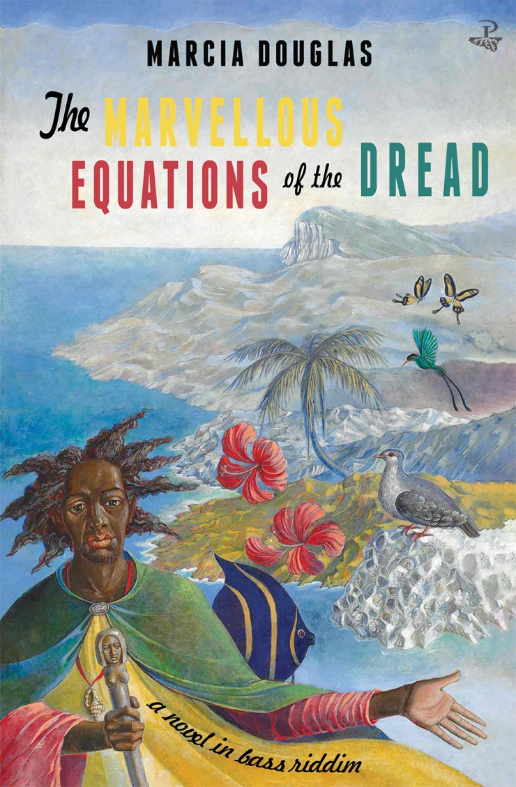 The Marvellous Equations of the Dread front cover 4.jpg