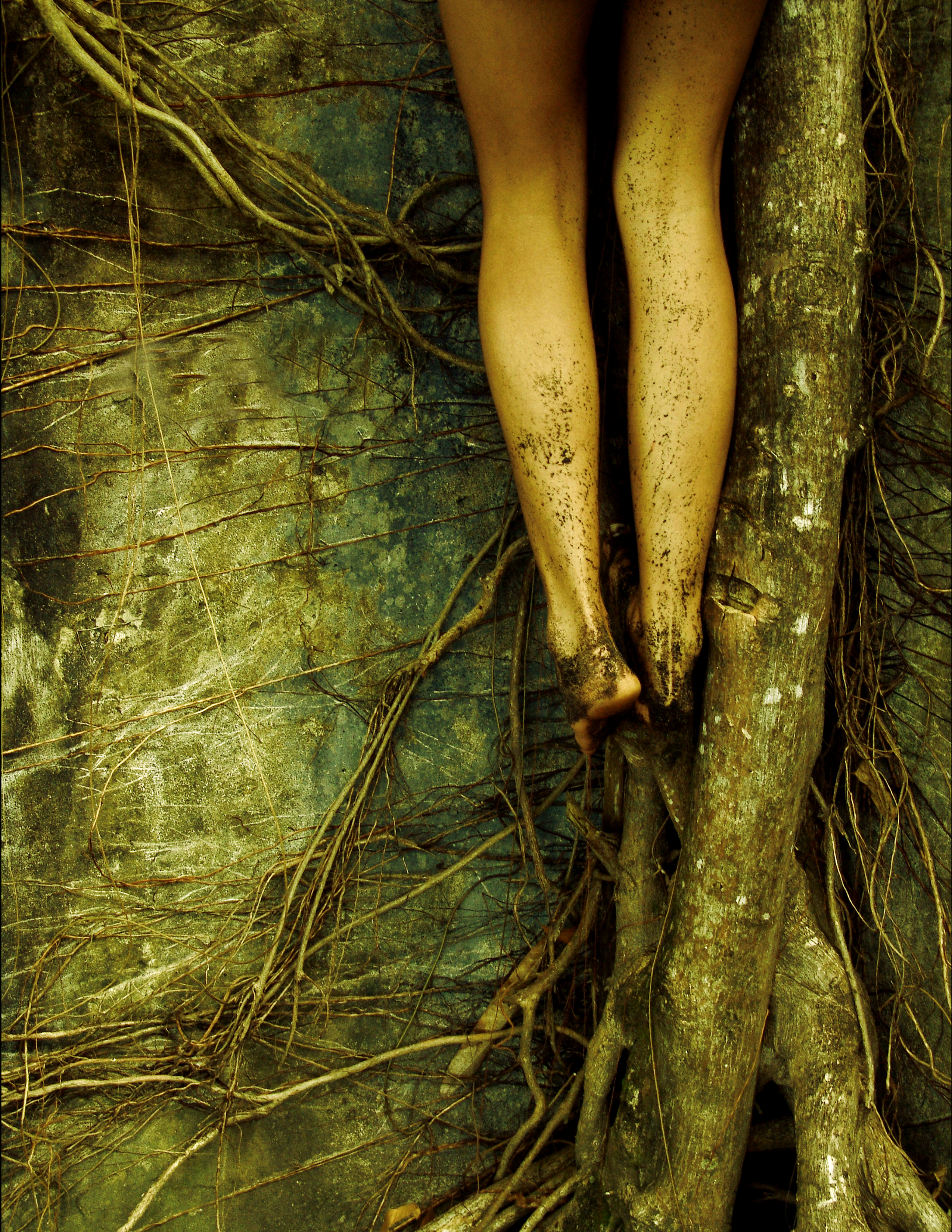 Pics Joss Stone nude (77 photos), Tits, Leaked, Feet, in bikini 2015